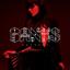 BANKS - Goddess album artwork
