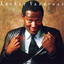 Luther Vandross - Never Too Much album artwork