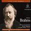 Life and Works: BRAHMS (Siepmann) - mp3 альбом слушать или скачать