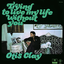 Otis Clay - Trying to Live My Life Without You album artwork
