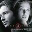 The X-Files: Volume 1