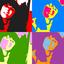 Аватар для KatyaZlaya
