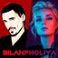 BilanPholiya - mp3 альбом слушать или скачать