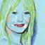 Avatar de Ms_Robin