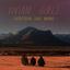 Vivian Girls - Everything Goes Wrong album artwork