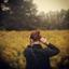 Аватар для mashacloudberry