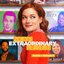 Zoey's Extraordinary Playlist: Season 1, Episode 9 (Music From the Original TV Series)