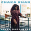 Chaka Khan - Hello Happiness album artwork