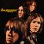 The Stooges - The Stooges album artwork