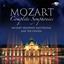 Mozart: Complete Symphonies - mp3 альбом слушать или скачать