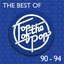 The Best Of Top Of The Pops 1990-1994