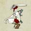 Аватар для Bonniee__