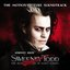 Sweeney Todd: The Demon Barber of Fleet Street (Highlights From the Motion Picture Soundtrack)