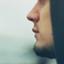 Аватар для gellik