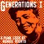 Generations 1: A Punk Look At Human Rights