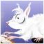 Аватар для ricothesquirrel