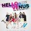 HELLOVENUS Live Album 2013 (Live)
