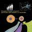Vitamin String Quartet Performs Radiohead's In Rainbows