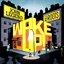 John Legend & The Roots - Wake Up! album artwork