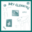 Dry Cleaning - Boundary Road Snacks and Drinks album artwork