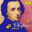 Chopin Gold - mp3 альбом слушать или скачать