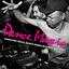 The House Master Boyz and The Rude Boy of House - Hardcore Traxx: Dance Mania Records 1986-1997 album artwork