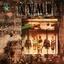 Clan of Xymox - Clan of Xymox album artwork