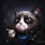 Аватар для agasfer_true