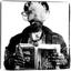 Аватар для SaciGoo