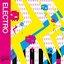 Playlist: Electro