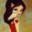 Аватар для Radiovolna13