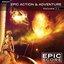 Epic Action & Adventure Vol. 11 - ES024