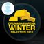 Drum & Bass Arena Winter Selection 2013