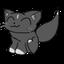 Аватар для mr-cat