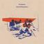 The Districts - Popular Manipulations album artwork