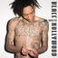 Blacc Hollywood - mp3 альбом слушать или скачать