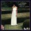 Minnie Riperton - Come To My Garden album artwork