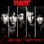 Ratt - Dancing Undercover album artwork