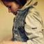 Аватар для daria_kokareva
