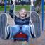 Аватар для kronix666