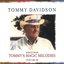 Tommy's Magic Melodies - Vol. III