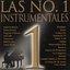 Las No. 1 Instrumentales