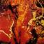 Gabor Szabo - Bacchanal album artwork