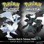 Pokémon Black & Pokémon White: Super Music Collection