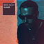 DJ-Kicks (Breach) - mp3 альбом слушать или скачать