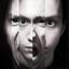 Аватар для MakeEnvironment