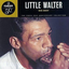 Little Walter - His Best: The Chess 50th Anniversary Collection album artwork