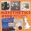 Messthetics #108: South Coast D.I.Y. '77-81