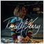 Reese McHenry - No Dados album artwork