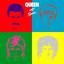Queen - Hot Space album artwork